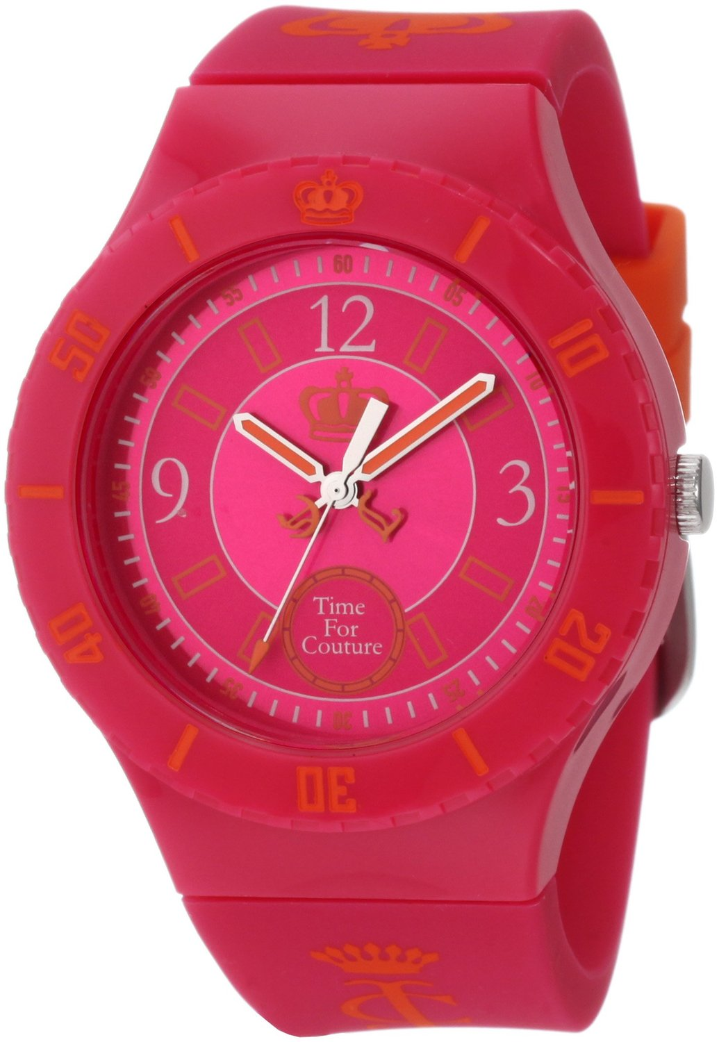 Часы JUICY Couture  Juicycouture 1900823