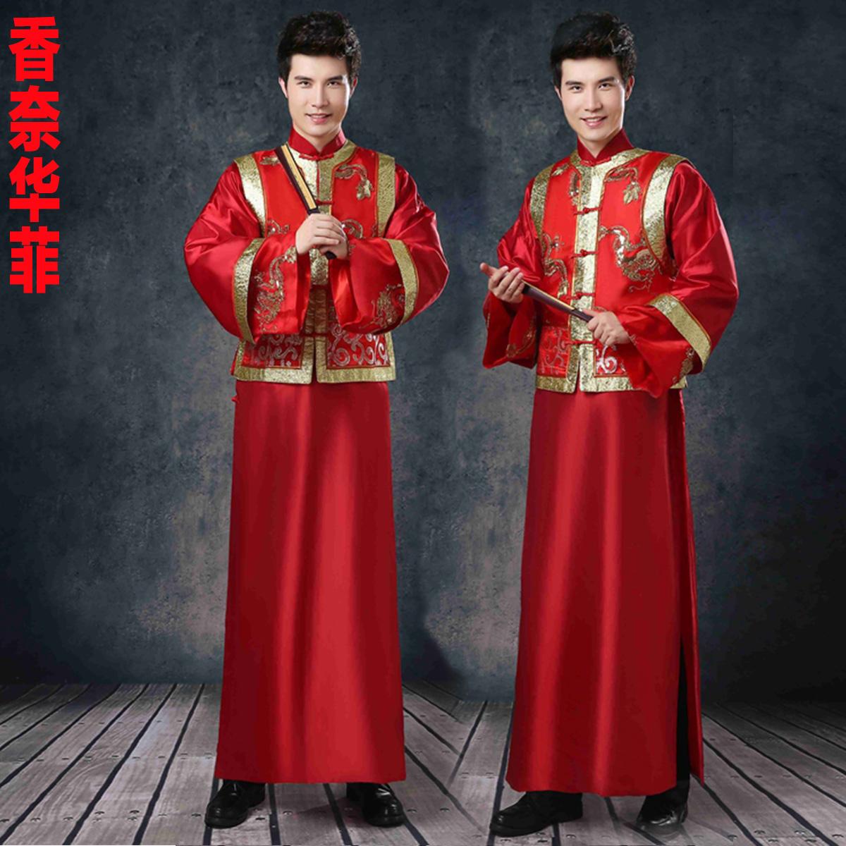Национальный костюм X naihuafei g03106