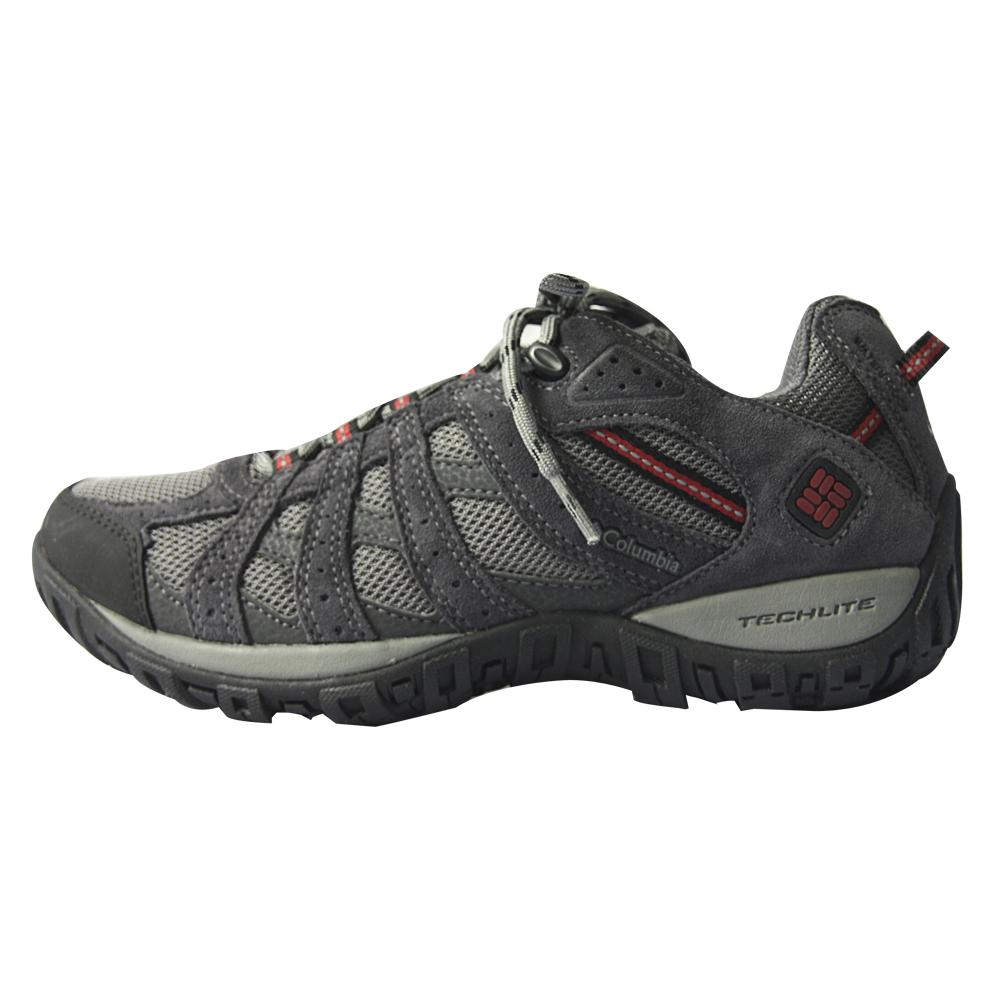 трекинговые кроссовки Columbia bm3938 ботинки трекинговые columbia columbia co214abwdj19