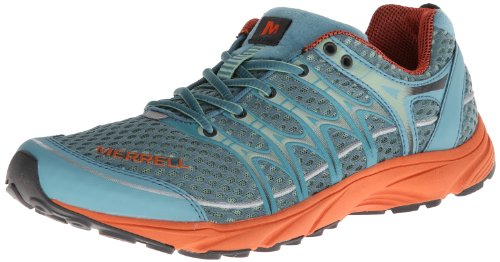 Кроссовки MERRELL  Mix Master Move Glide Trail