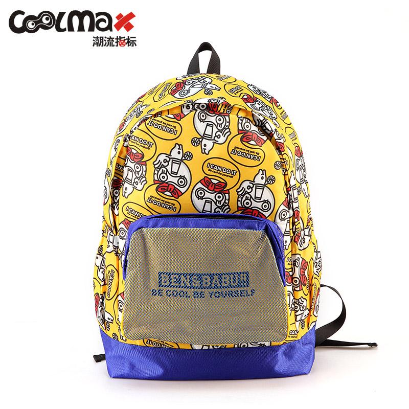 рюкзак Coolmax 514203/05 2015 2015 05