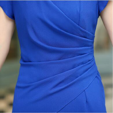 Женское платье No  2015 OL женское платье no 702 2015