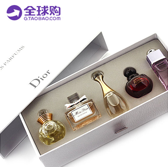 Духи Dior  5ml dior homme шарф