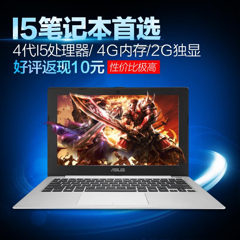 ноутбук ASUS  K555LD4210 554BSC52X11 I5 2G аксессуары для пылесоса sanyo 1400ar bsc wd95 wd90 wd80