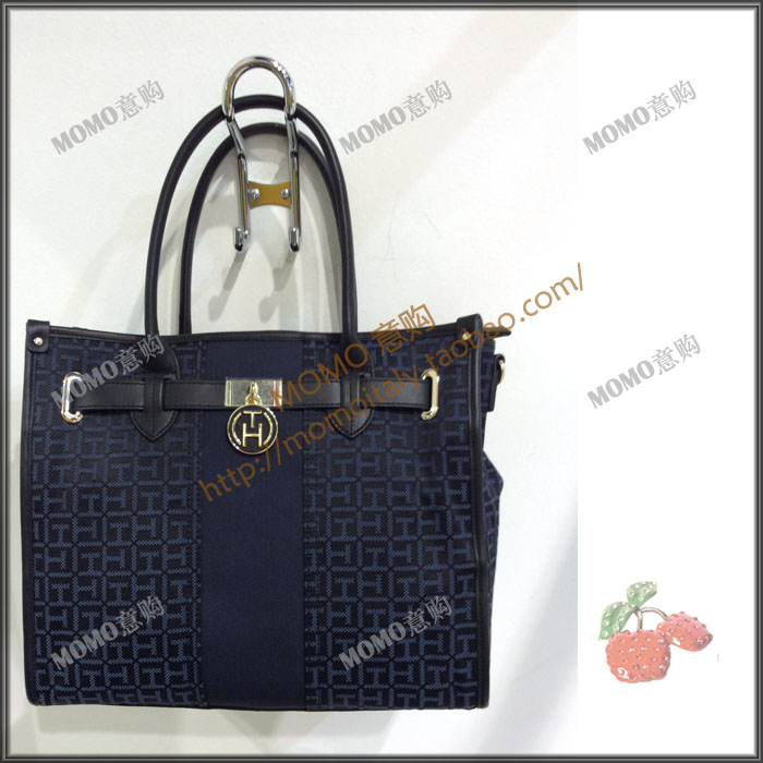 сумка Tommy hilfiger TH/03 2015 очки tommy hilfiger th 1513 s 003
