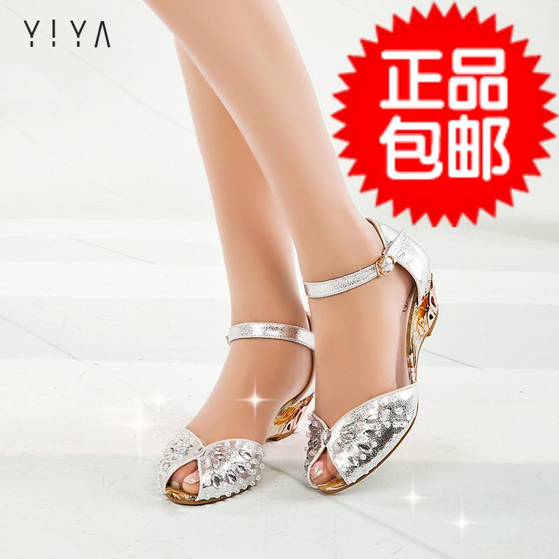 Босоножки Yi Ya YY/z1134411 2014 туфли yi ya 5435166 100