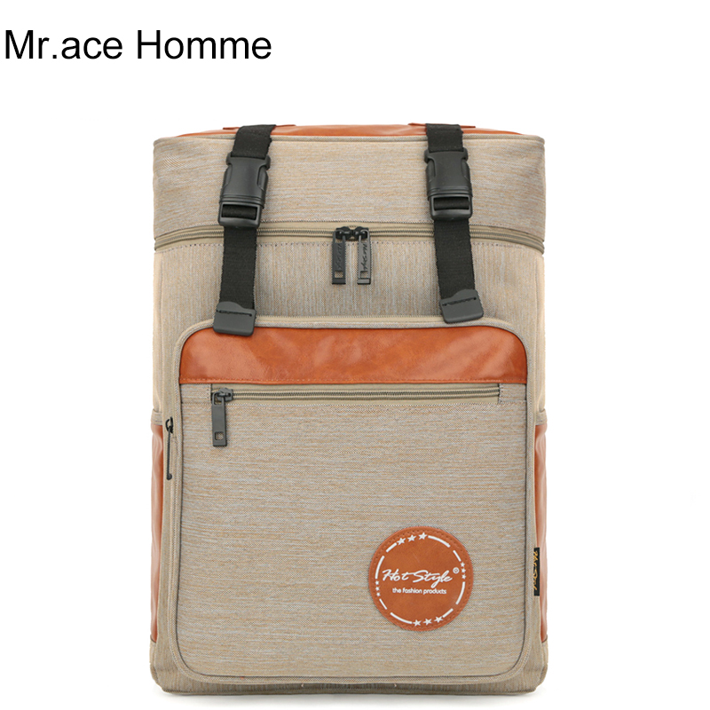 рюкзак-mr-ace-homme-ht918-mrace-homme