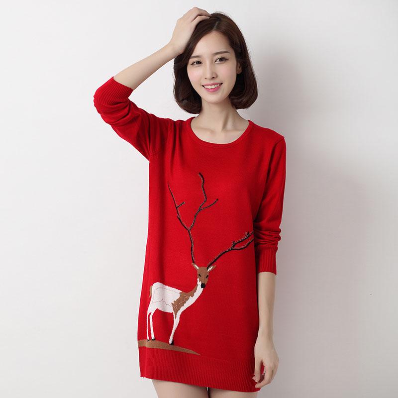 Тонкий свитер женский с доставкой