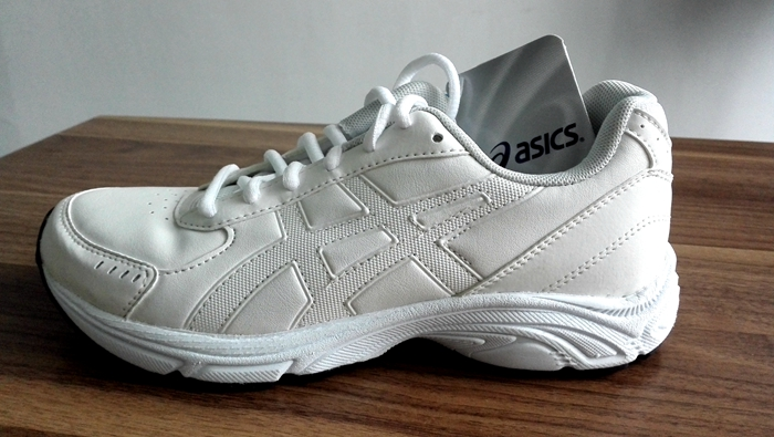 Кроссовки Asics GEL-ADVANTEGE