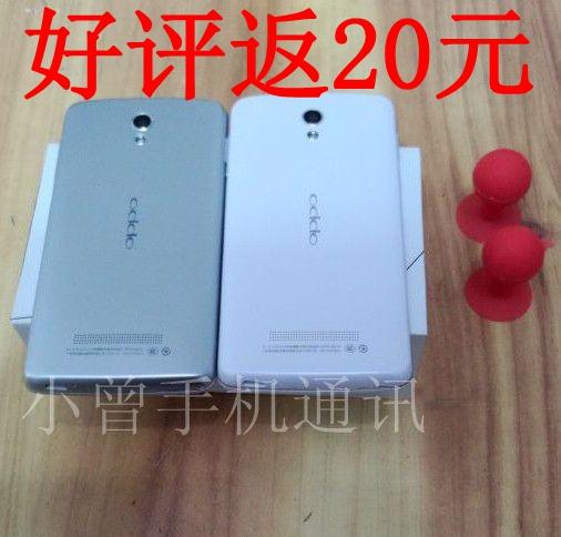 Мобильный телефон OPPO R815T OPPOR833T мобильный телефон oppo r8200 r1c 4g