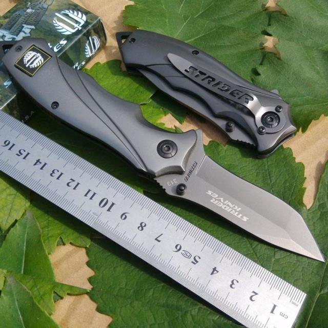 Туристический нож Mick  313 свитшот print bar mick thomson