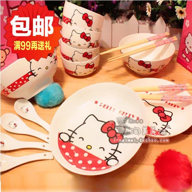 Чашка Hello kitty 001 Hellokitty 16