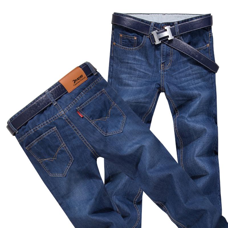 Джинсы мужские Other j816 джинсы мужские other 8035