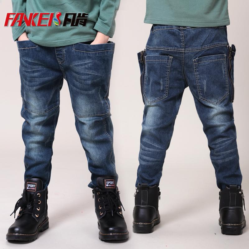 детские штаны Where Ken fk14c1038 2015 where