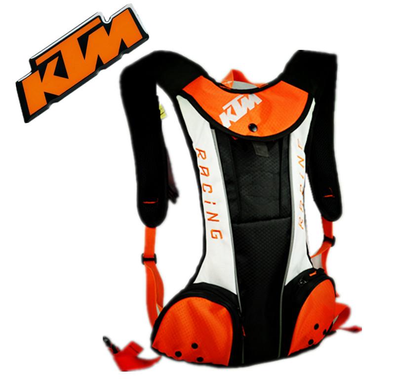 Мото кофр KTM мото кофр tuff girl