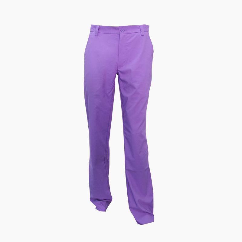 брюки-спортивные-nikegolf-nike-golf-golf