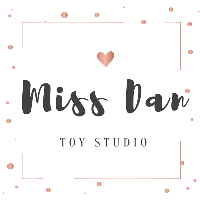 Miss Dan Studio