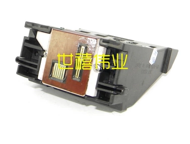 Печатающая головка для принтера Canon QY6-0080 IP4880 MX6580 print head qy6 0044 original refurbished printhead for canon 320i 350i i250 i255 i320 i350 i355 ip1000 printer accessories