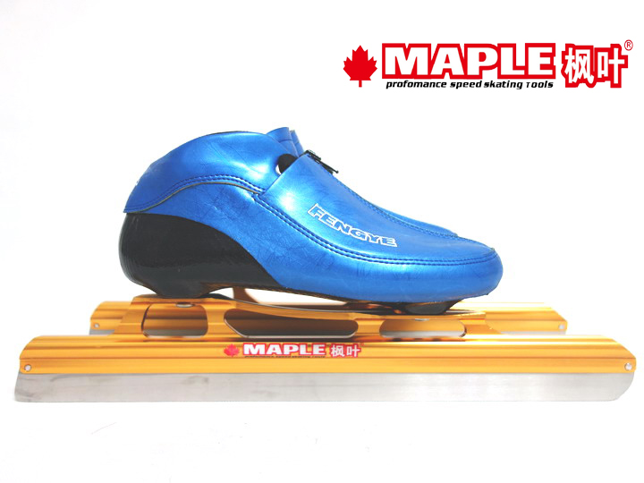maple leaf shoes ltd performance appraisal issue