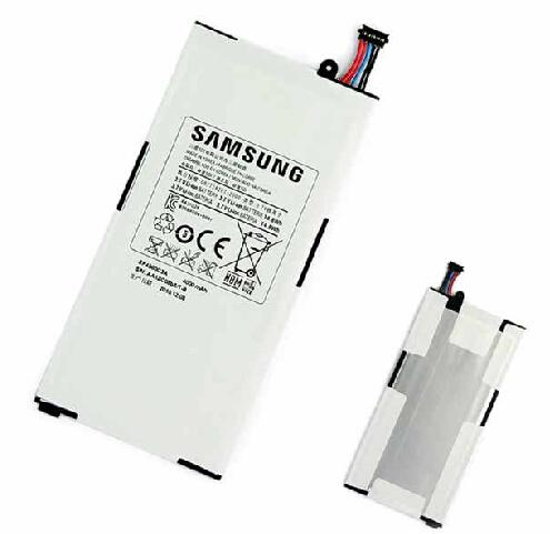 Аккумулятор для мобильных телефонов Samsung Galaxy Tab3 7.0 SM-T210 T211 T2105 внешний аккумулятор samsung eb pn930csrgru 10200mah серый