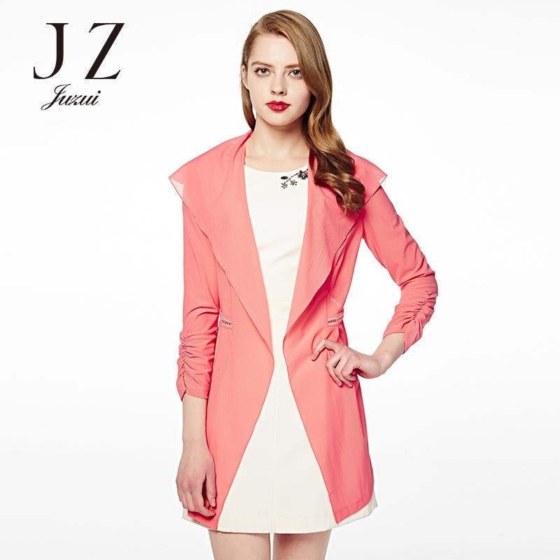 Купить женскую одежду по скидкам