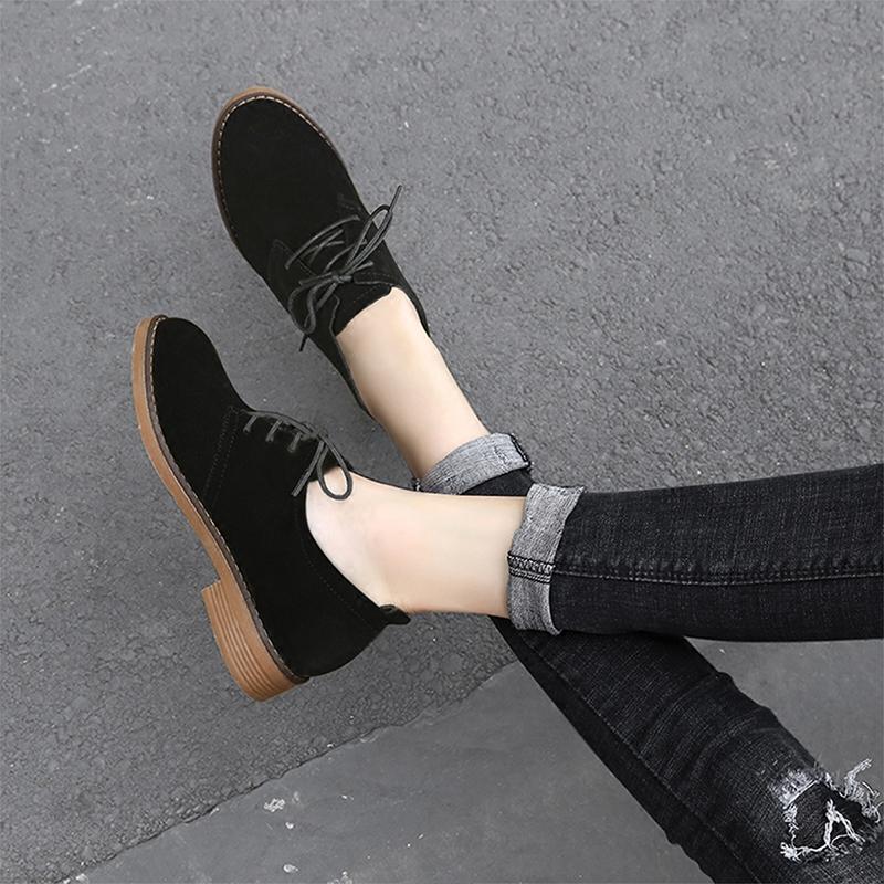 侧空单鞋女细跟5厘米哪个牌子好