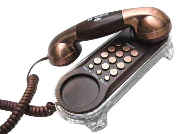 Проводной и DECT-телефон DEX проводной и dect телефон philips td 2816d td 2816d