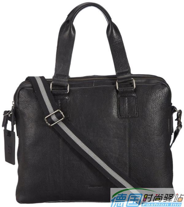 сумка Bodenschatz 8/920/cr 01 8-920 CR 01