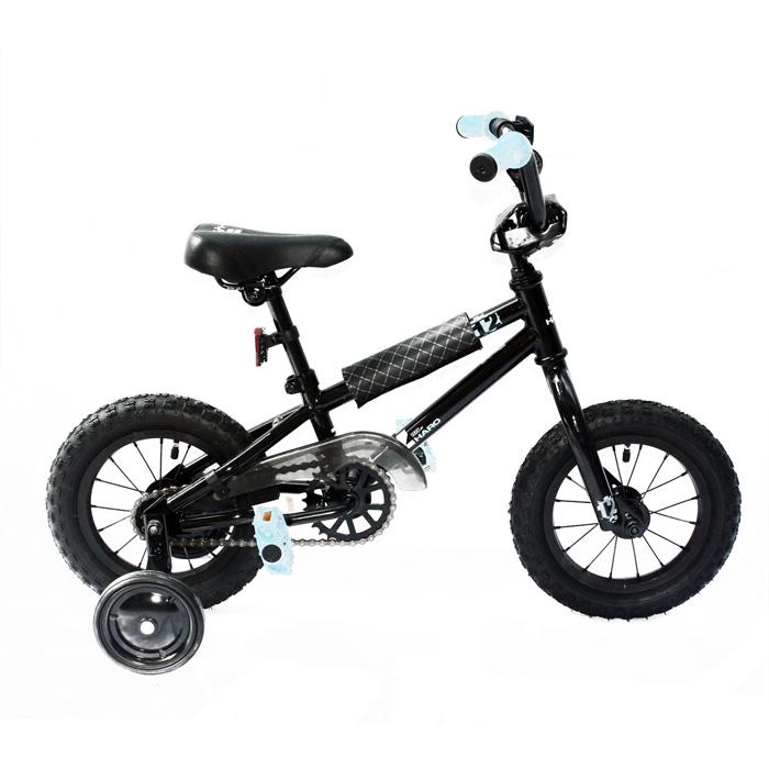 велосипед BMX Harlow z12 HARO 2014 BMX 12
