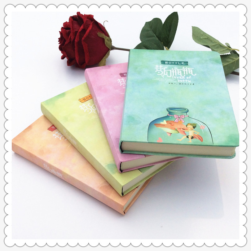 Ежедневник Other paper products brand 32K