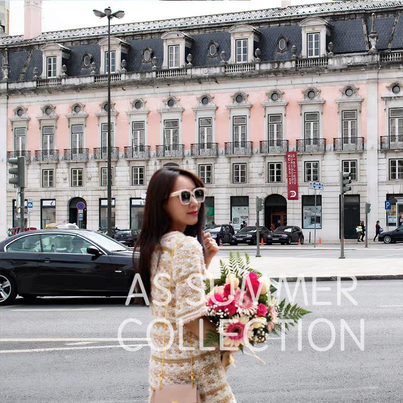 Женское платье   A.Songe Shop Femme Gant gant часы gant w70471 коллекция crofton
