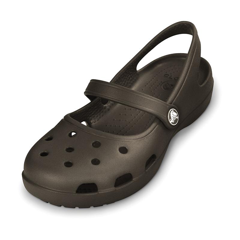 Босоножки детские Crocs 11212 босоножки детские crocs baya kids