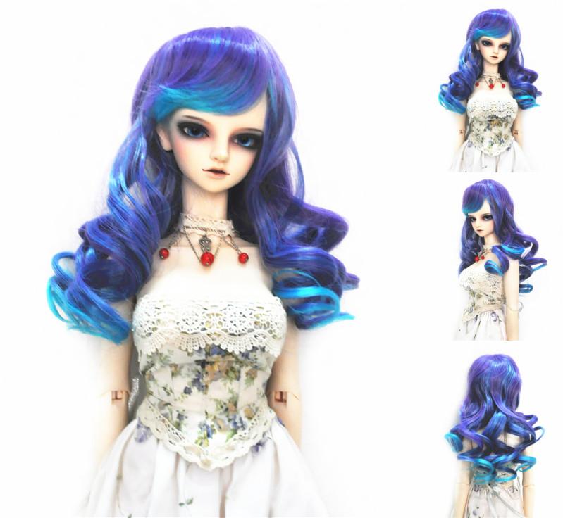 Кукла BJD BJD 1/3 1/4 1/6 кукла yako m6579 6