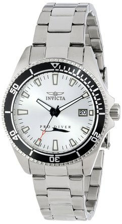 Часы Invicta  15134SYB invicta часы invicta in6991 коллекция pro diver