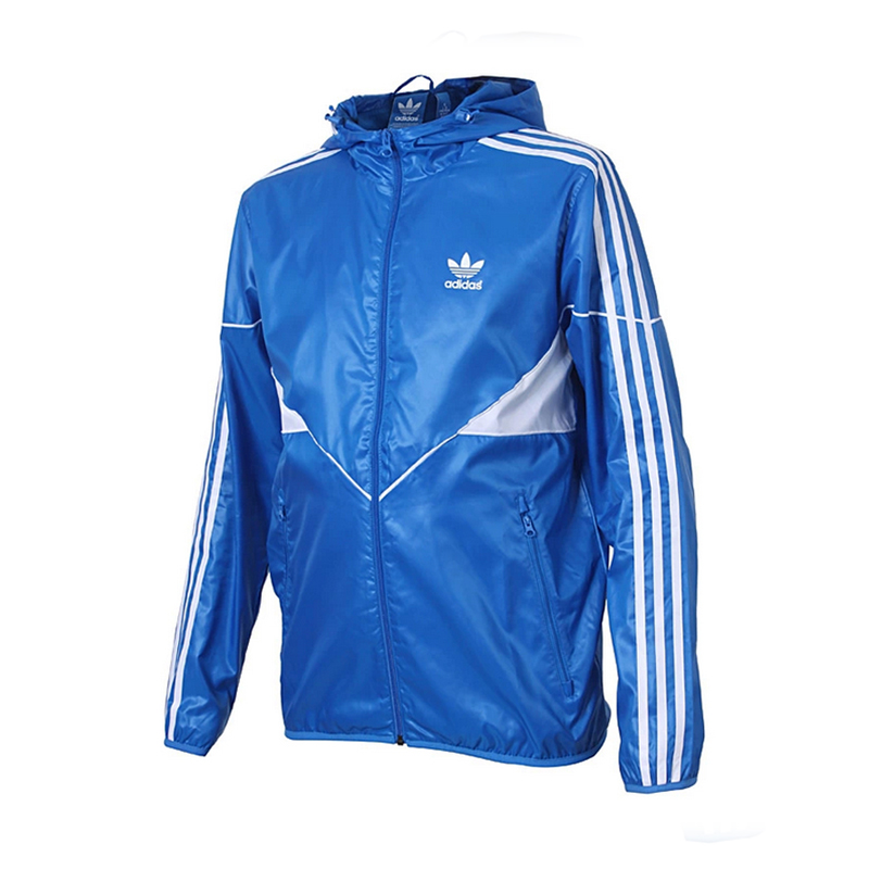 Спортивная куртка Adidas  -G84941 сумка спортивная adidas performance adidas performance ad094dulwp12
