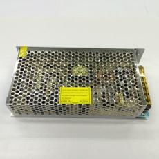 Источник питания для LED Power supply
