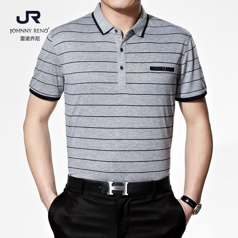 Футболка мужская Johnny Reno JR/1158 2015 магазин где можно купить машину reno