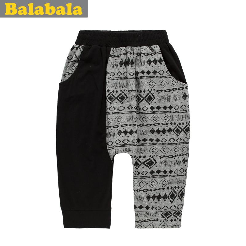 детские штаны Balabala 22132141106 2015 платье mini balabala 52262140621