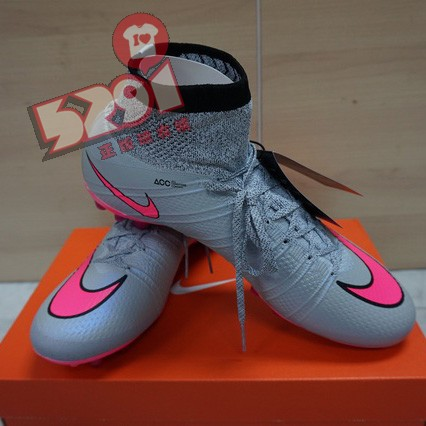 бутсы Nike MERCURIAL SUPERFLY AG-R 10 717138-060 бутсы nike mercurial victory iii fg 509128 800