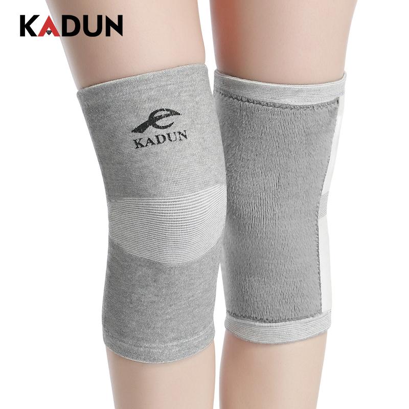 保暖护膝盖关节女士哪个牌子好
