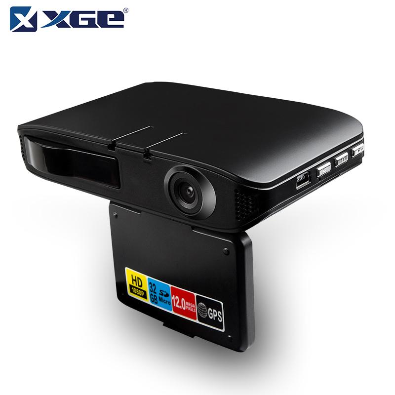 Видеорегистратор Xge видеорегистратор intego vx 410mr