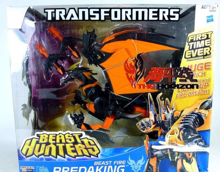 Трансформер Hasbro оружие игрушечное hasbro nerf бластер зомби слингфайр