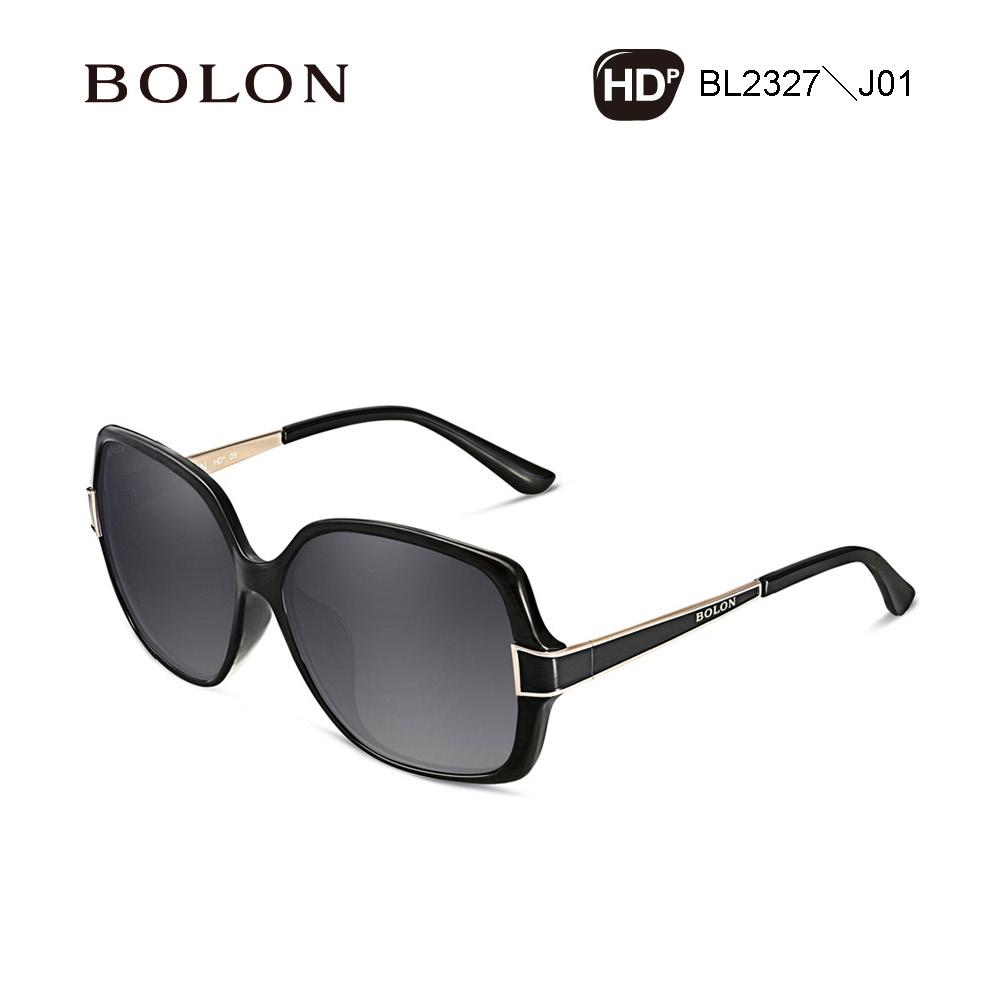 Солнцезащитные очки Bolon BL2327