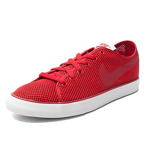 кроссовки Nike 2015 PRIMO COURT BR 724751-661