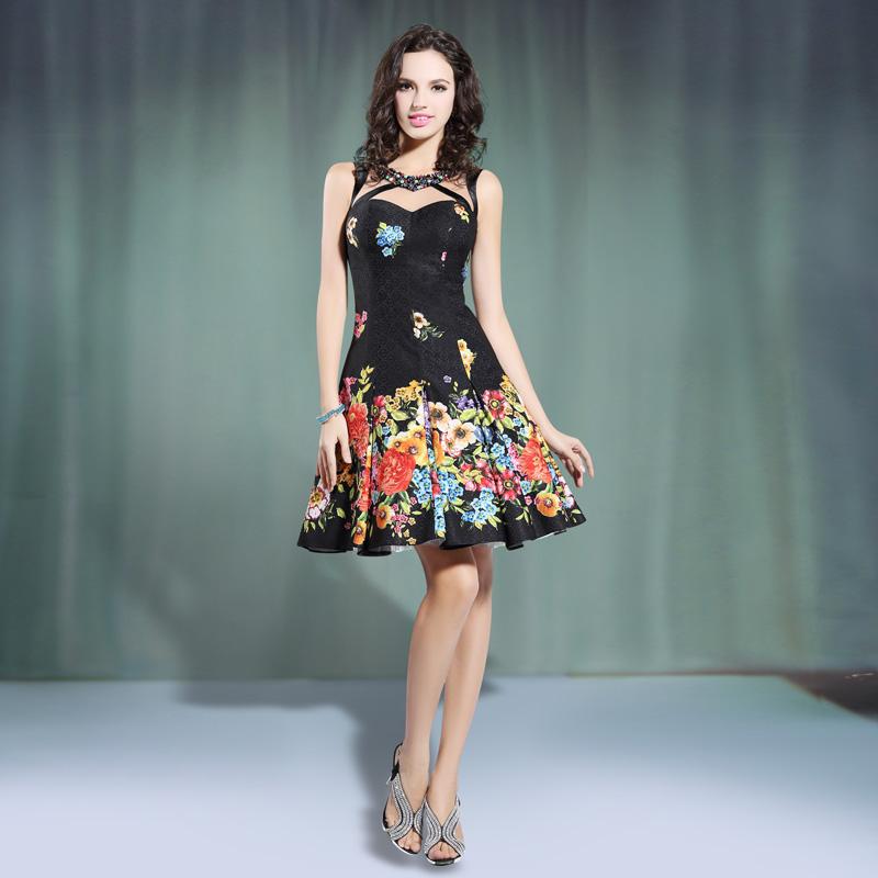 Вечернее платье Duoliqi 6105 # 2015 вечернее платье duoliqi 31208 2015