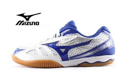 Обувь для настольного тенниса MIZUNO mizuno mizuno middleweight ss ls