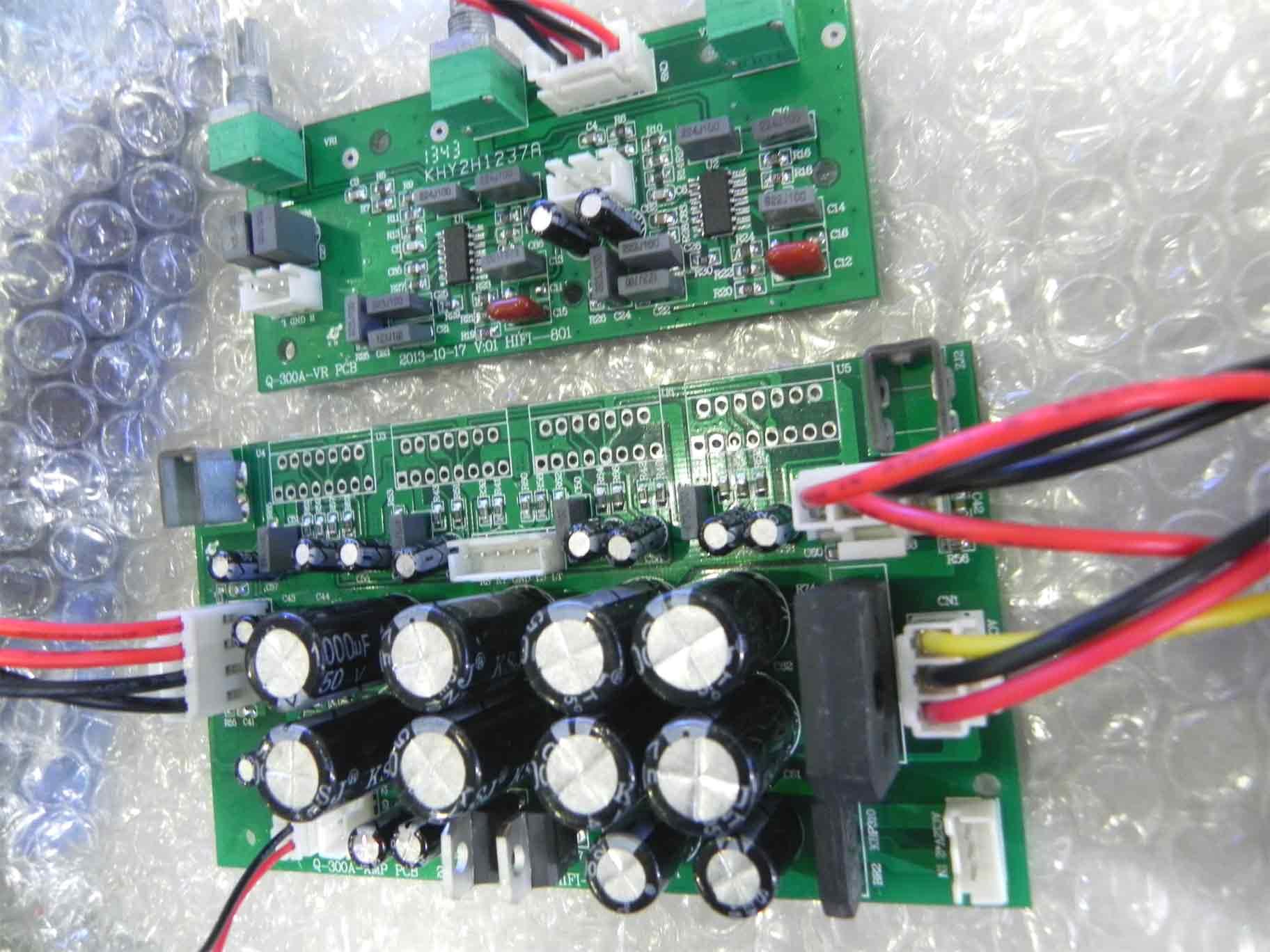 Усилитель   LM3886 HiVi M200MKIII DIY домашний кинотеатр hivi f2 2ht