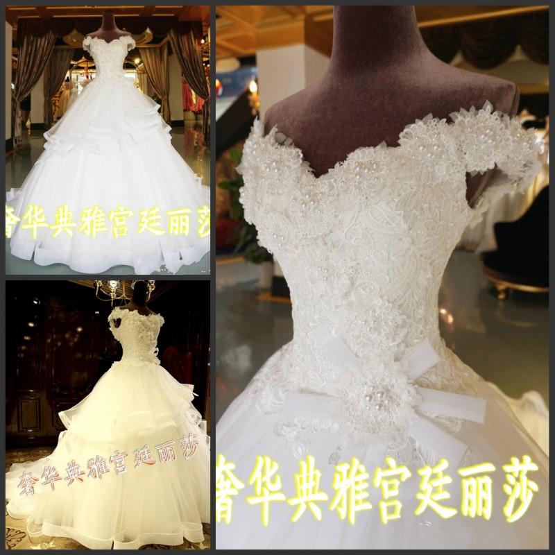 Стразы На Свадебные Платья Купить