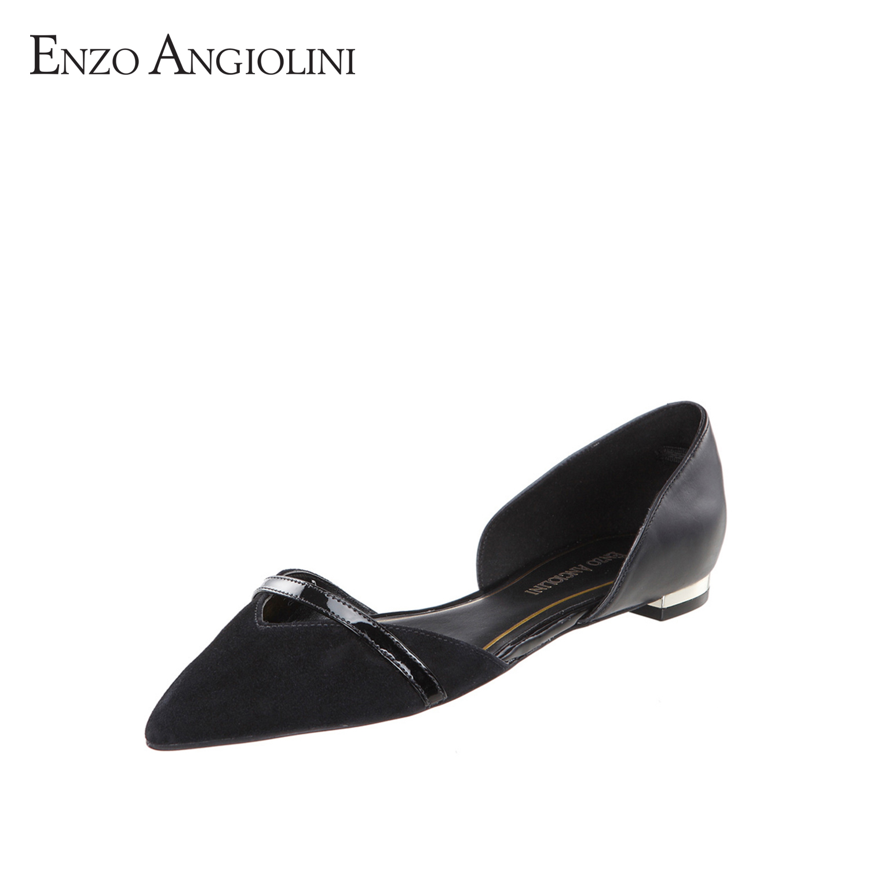 туфли Enzo angiolini ea584 2015 -201036165L туфли nine west 2015 enzo angiolini 201036163s