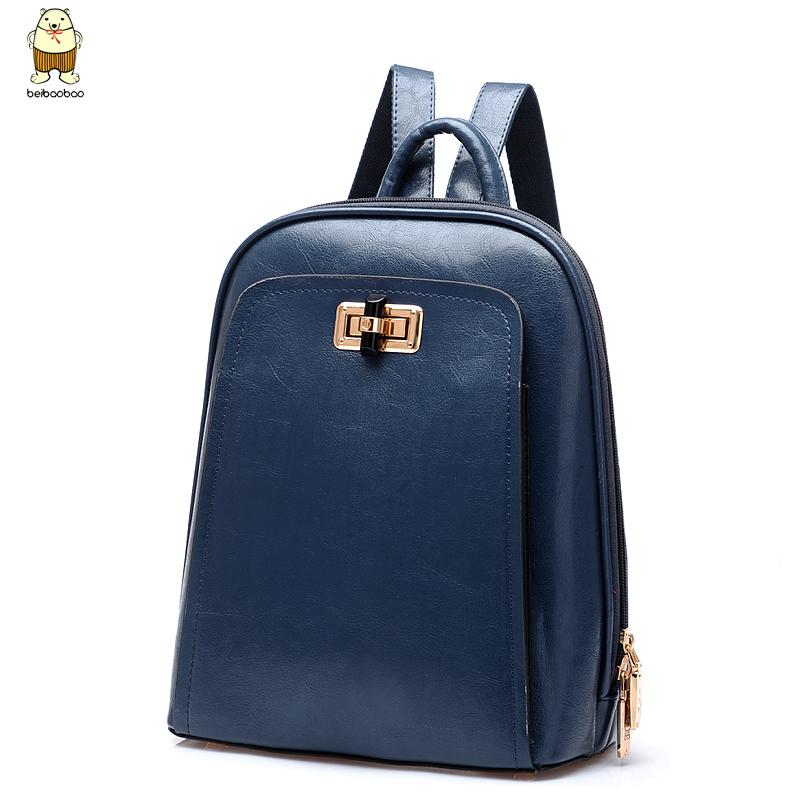 рюкзак North bag f33 рюкзак north bag 5199